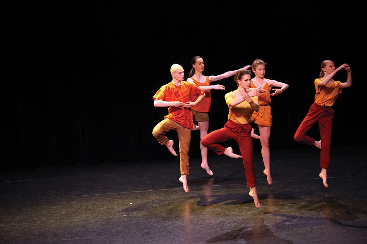 Crr d 39 annecy conservatoire rayonnement r gional de l for Danse classique adulte